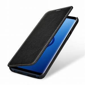 Samsung Galaxy S9 Kaufen : samsung galaxy s9 case book type aus leder g nstig kaufen ~ Kayakingforconservation.com Haus und Dekorationen