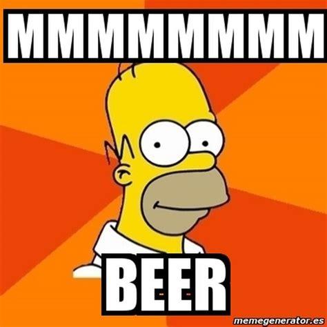 Homer Simpson Memes - homer simpson meme funny homer drooling meme