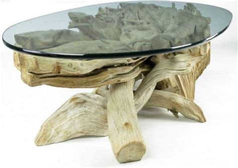 canapé de luxe design table basse en verre confort maximal dans salon 26 photos