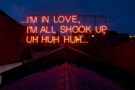 Love Neon Sign, Neon Signs, Elvis Presley