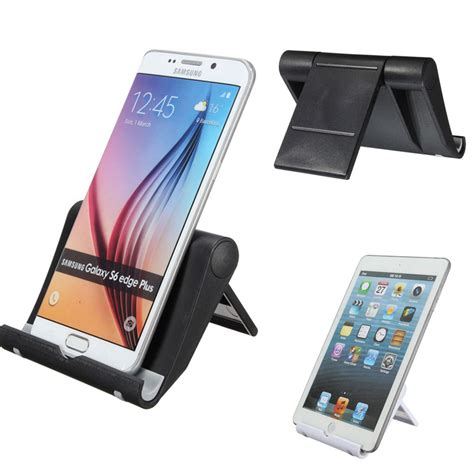 iphone stand for desk universal cell phone desk stand holder for iphone ipad Iphon