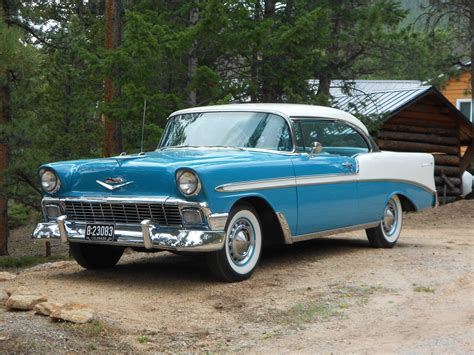 how can i learn about cars 1956 chevrolet corvette lane departure warning chevy cars 1956 my fond memories 50s cars austin cars general motors cars