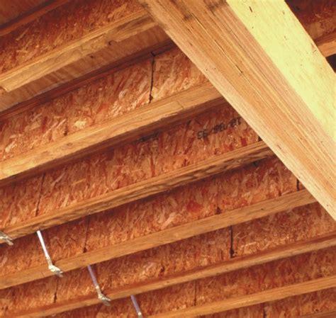 laminate wood floor joists 28 best laminate wood floor joists laminate floor joist laplounge laminate wood floor