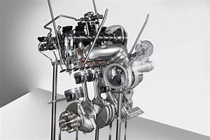 Bmw Efficientdynamics Engine Family Explained By Bmwblog