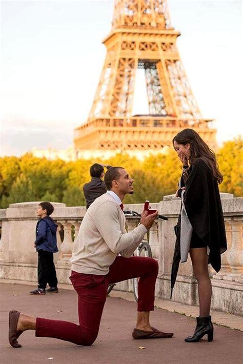 romantic proposals  inspire