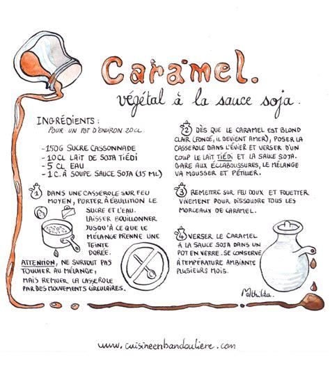 recette cuisine de grand mere cuisine exquise les recettes de cuisine les recettes de
