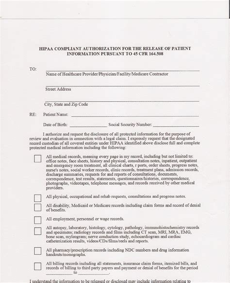 Bcbsnc Continuity Of Care Form by Medical Diagnostic Choices Mdc 187 General