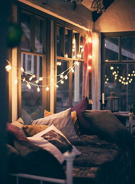 10 Casual Indie Bedroom Ideas  Home Design And Interior. Target Dining Room. White Room Divider. Decorative Front Door Mats. Room Cooler. Dining Room Table Lighting Fixtures. Decorating A Fireplace. Modern Conference Room Tables. Ikea Decorative Stickers