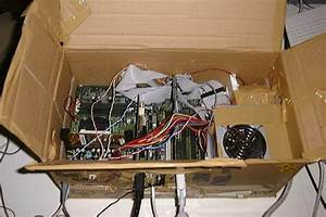 Would You Like Your Computer In A Box  In A Box