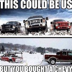 images  funny quotes  pinterest chevy jokes