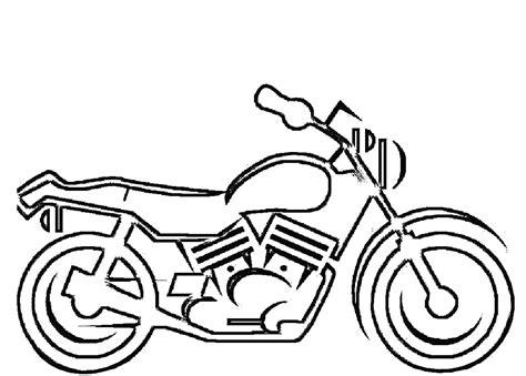 Moto Da Colorare E Stampare Con Macchine Da Corsa Disegni