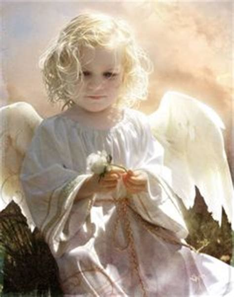 1000+ Images About Beauty Of Innocent Angels On Pinterest. Crm Marketing Software Costa Rica Billfishing. Iso 27001 Lead Implementer Training. Treatment For Depression And Anxiety. Dentist In North Richland Hills Tx. Precision Business Solutions. Dodge Dealer Long Beach Nasdaq 100 Index Fund. Senior Citizen Home Care Banner Printing Free. Purdue Industrial Design Degree In Technology