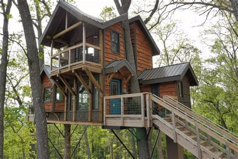 treehouse cabins asheville nc sanctuary treehouse is an ultimate overnight destination