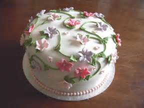 Home Design Easy Eye Cake Design Idea Cake Design Simple Cake Decorating For A Birthday Cake Of Your Loved Ones