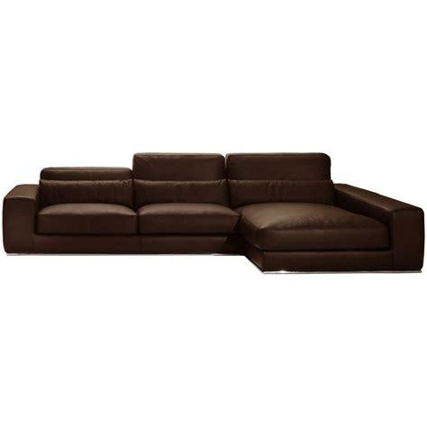 canap 233 d angle de luxe salon d angle 100 cuir haut de gamme matisse