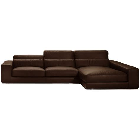 canapé cuir confortable canape d angle luxe 28 images delightful canape d