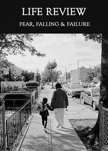 Fear, Falling, U0026, Failure