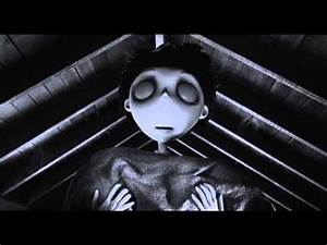 17 Best images about Yr 9 Frankenweenie on Pinterest ...