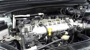 Hyundai Accent 2006 1 5 Crdi - Work Crdi  2