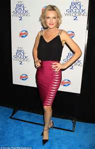 elaine hendrix sexy showing porn images for elaine hendrix sexy porn www