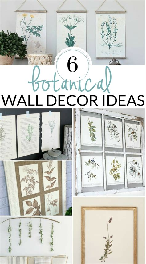 Home office decor has gained a lot of momentum nowadays so why not make the best of it with these farmhouse home office decor ideas. DIY Farmhouse Wall Decor Inspiration - The Crazy Craft Lady