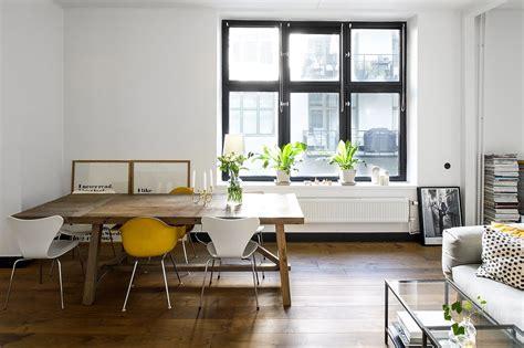 cocina de forma rectangular blog decoracion estilo