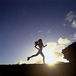 Tina Haupert's Ways to Exercise in the Heat - Health.com  Active