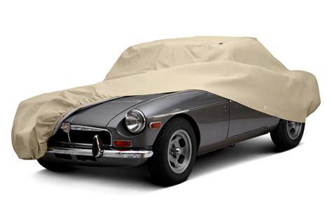 Covercraft®  Evolution™ Custom Car Cover