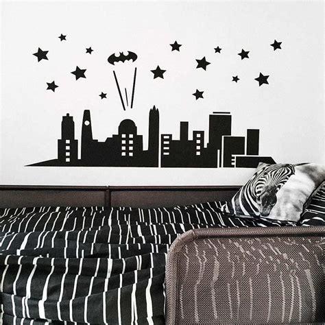 gambar wallpaper dinding hitam putih  wallpaper dinding