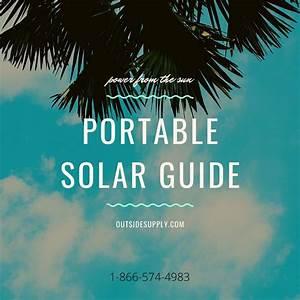 190 Watt Rv Solar Kits
