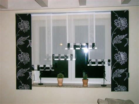 Gardinen Für Küchenfenster by Bildergebnis F 252 R Gardinen Vorh 228 Nge Gardinen