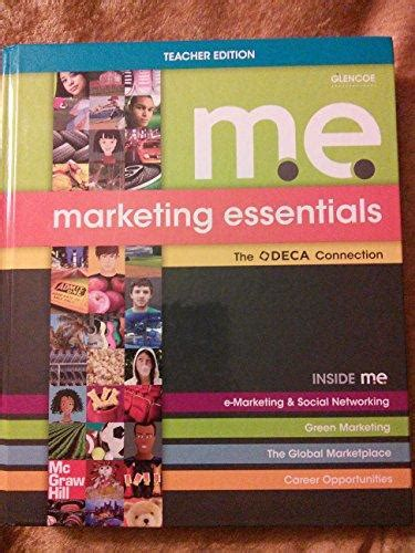 Marketing Essentials (me) The Deca Connection  Teacher. Asphalt Paving Contractor Android App Builder. Uk To Us Money Transfer Sand And Dust Testing. Is Icdc College Accredited Moving In Florida. Master Charge Credit Card 30 Day Pay Day Loan. Vocational Online Courses Voip Dialer For Pc. Free Online Masters Degree In Project Management. Graduate Certificates Online. University Of California San Francisco