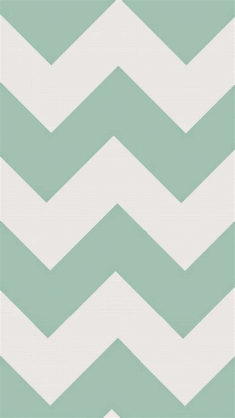 The procedure is basic, just you select which cute pattern picture you like and after that you simply transform it into backdrop on your cell. 47+ Cute Chevron Wallpapers for iPhone on WallpaperSafari