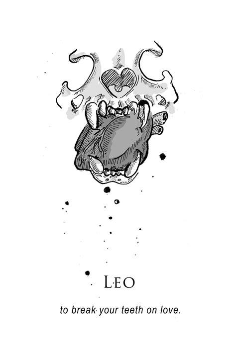 Pin by Runya on Unavu Aesthetic | Leo zodiac, Horoscope, Leo
