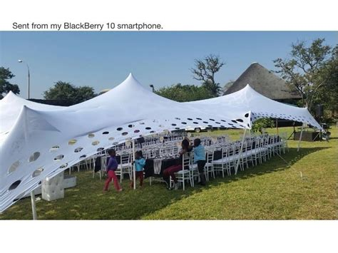 waterproof stretch tents for hire wedding deco ideas