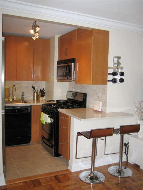 studio kitchen design ideas alcove studio kitchen remodel kitchen designs