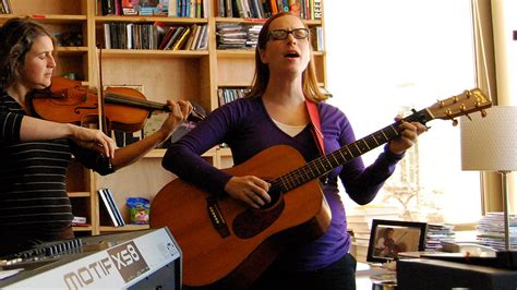 New Album Releases: THE LOOKOUT (Laura Veirs ...