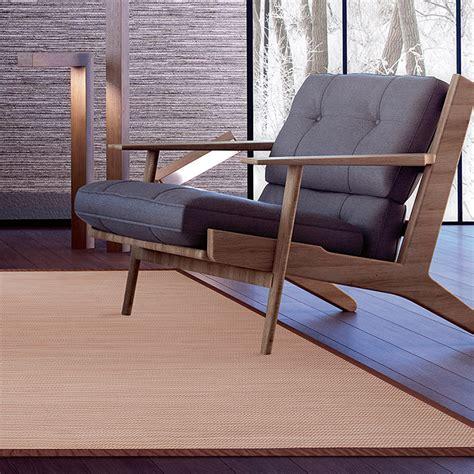 alfombra living sisal 230 x alfombra living sisal marr 243 n 230 x 160 cm 70 pvc y 30