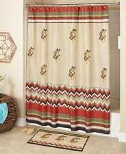 Kokopelli Shower Curtain - kokopelli shower curtain ebay