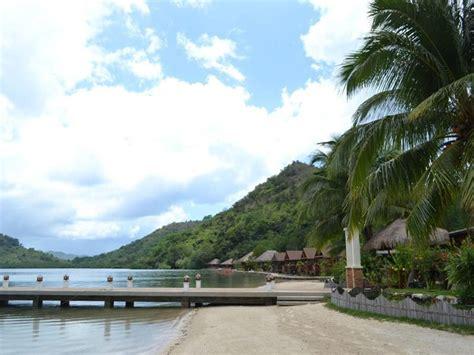 Deal Promo 55% [OFF] Best Price Rio Mar Resort Palawan Reviews