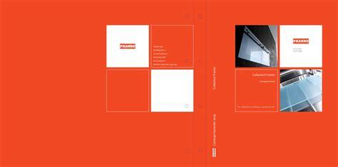 catalogo franke lavelli catalogo generale 2009 by gruppo franke issuu