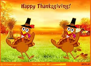 sending free thanksgiving ecards grows in popularity and variety