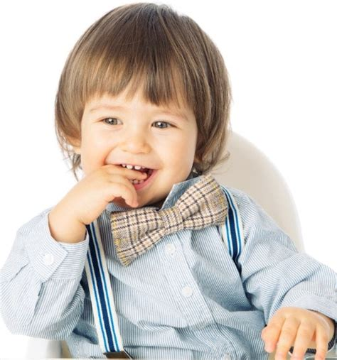 best haircut for baby boy toddler boy haircuts make your kid more handsome 3332