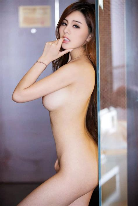 Collection Chinese Singapore Models Asian Babes
