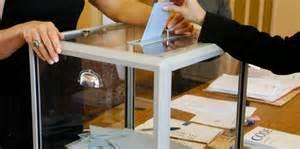Horaire Ouverture Bureau De Vote La Rochelle by Bureau De Vote Par Bureau De Vote