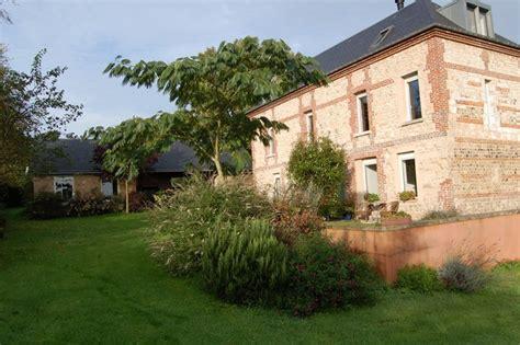 maison de maitre a vendre normandie calvados entre trouville et honfleur terres et