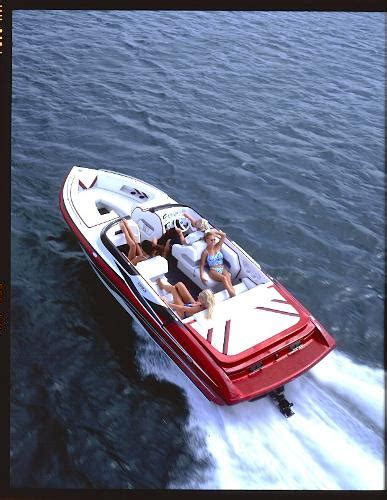 Essex Boats For Sale In California by Essex Performance Boats Boats For Sale In California