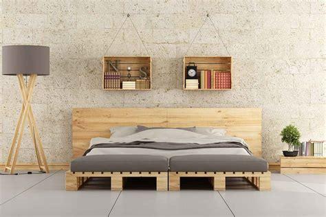 chambre palette meuble chambre palette raliss com