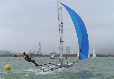 Single Handed Sailing Boats by Sailing Best Single Handed Boat Page 2 Other Sports