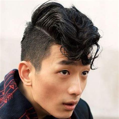 popular asian men hairstyles  guide tats hair